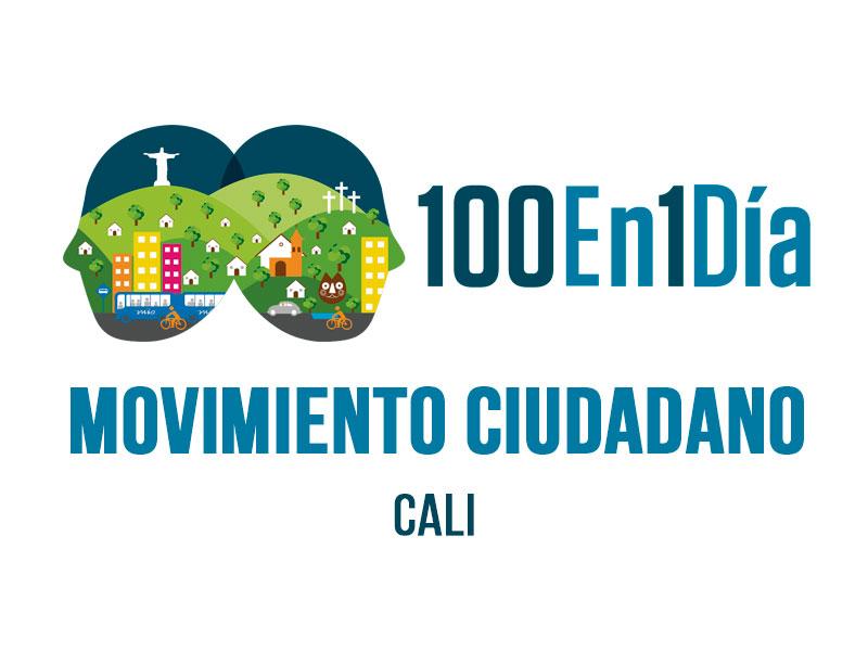 logo-100-en-1