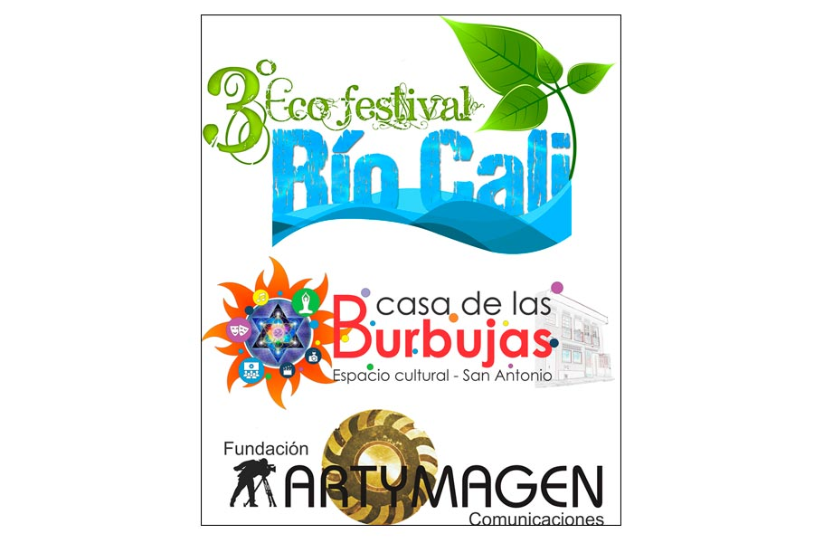 casa-de-las-burbujas-ecofestival-rio-cali-12