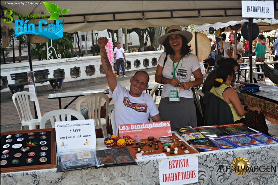 casa-de-las-burbujas-ecofestival-rio-cali-4