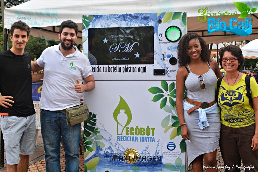 casa-de-las-burbujas-ecofestival-rio-cali-6